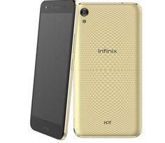 INFINIX HOT 5 Lite Detailed Review and specifications