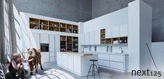 Dette er kjøkkenet vi skal bestille. Bildergebnis für next125 NX902