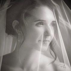 Beautiful bride. Beautiful moment. Gotta love weddings! #amateurs_bnw #foto_blackwhite #police_bnw #noir_et_blanc #bnw_lombardia #awesomebnw  #go_bnw #25k_bnw #blackandwhitehumansphotos #top_bnw #bw_mania #bnw_legit #bnw_diamond #bnw_users #bnw_planet_2018 #bnw_drama #blanconegro #bnwfaces #igersbnw #noir_shots #bnw_society #bw_in_bl #bnw_planet #bnw_captures #bnw_greatshots #bnw_focus_on #bnwshot_world #noiretblanc #bnw_kids_ #show_us_bw