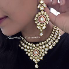 Rs 13000 Whatsapp to order on 9167119397