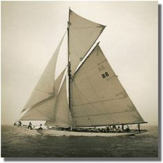 Galleria Silecchia l Michael Kahn Photographs l Sailing Vessels 5 Sailing Pictures, Sailing Ships, Boats, Blanket, American, Ships, Blankets, Cover, Comforters