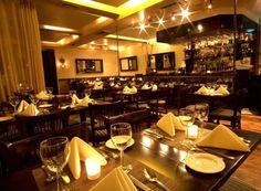 Philip Marie Restaurant (Brunch, W Village, Ashton & Mila), 569 Hudson St @ W 11th St, 212-242-6200