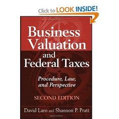 Business Valuation Business Valuation, Tax Preparation, Illinois, Investing, Chicago, Marketing, How To Plan