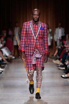 Nuno Gama Spring Summer 2016 Primaver Verano - Lisboa Moda - #Menswear #Trends #Tendencias #Moda Hombre