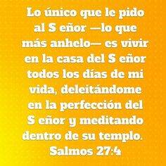 #BuenosDiasATodos #FelizMiercoles #MiercolesDeGanarSeguidoresparaCristo #SaludosyBendiciones #VenezuelaOra #Dios #Justicia #intachable #Feliz2016 #FelizAbril ☺