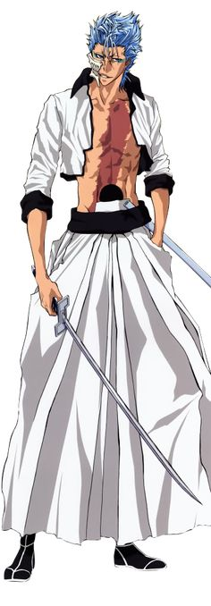This page features Bleach figures from the popular anime titled Bleach. Feast your eyes as Rykamall features these figures and items just for you. Awesome Anime, Anime Love, Anime Guys, Bleach Manga, Bleach Anime Art, Bleach Characters, Anime Characters, Bleach Figures, Manga Anime
