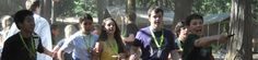 All-Camp Programs | Great Camp Programs