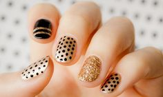 Nail design ideas tumblr | Youtube nail art flowers | Summer nail art designs 2013 | Nail art design ideas for beginners