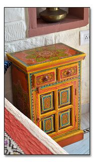 91 best painted indian furniture images indian furniture modern rh pinterest com