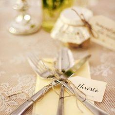 Svatby podle Katy