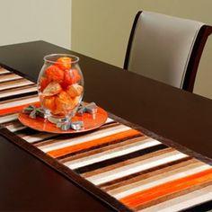 43 mejores imágenes de Adornos alegres para tu mesa de comedor ...