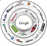 Best digital marketing company in mumbaihttp://dreamworthsolutions.megashot.net/photostream