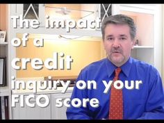 Louisville Ky Mortgage Lender FHA/VA KHC USDA Kentucky Mortgage: Credit Scores Needed for a Kentucky Mortgage Loan