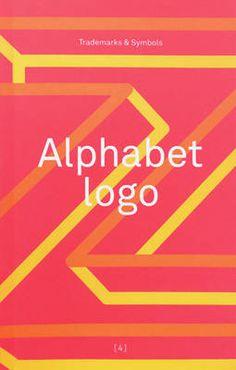 Alphabet Logo: Trademarks & Symbols: 2015