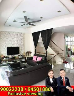 The Shaughnessy  Cluster house for sale 3588sft  4 level and with roof terrace  5bedroom  Call 94501886 for exclusive viewing #clementcanopyprice, #clementcanopycondo, #clenmentcanopylocation, #Clementcanopyshowflat