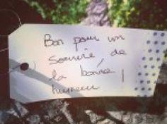Mes étiquettes joies simples jouent à Robinson !!! • Hellocoton.fr