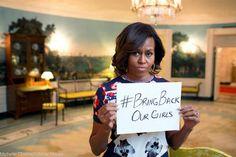 Boko Haram: Kampf gegen Christen und Allianz mit dem IS Vor einem Jahr, am 14. April 2014, entführten Milizen der islamistischen Boko Haram im nigerianischen Chibok 252 Mädchen. 20 von ihnen konnten entkommen, die übrigen gelten seither als verschollen.