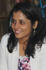 MothersGurukulMom - Lifestyle Blogger India ( Income, Topics, Schedule)