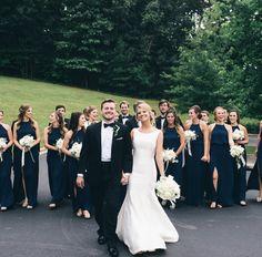Search results for: 'heather halter rich navy' Mumu Wedding, Fall Wedding, Silver Dress, Bridesmaid Dresses, Wedding Dresses, Ruffle Dress, Ball Gowns, Chiffon, Lady