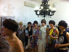 #festivaldellamodarussa #design #moda #arte #russia #societaitalia