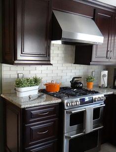 16 best irvine kitchen cabinets images on pinterest kitchen rh pinterest com