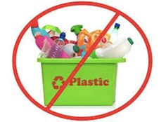 There are plenty of ways to limit your exposure to plastic.