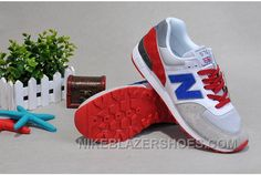 https://www.nikeblazershoes.com/new-arrival-balance-576-men-red-blue-gray.html NEW ARRIVAL BALANCE 576 MEN RED BLUE GRAY Only $65.00 , Free Shipping!