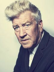 David Lynch, Who Began as a Visual Artist, Gets a Museum Show - NYTimes.com http://www.nytimes.com/2014/08/31/arts/design/museum-show-for-david-lynch-who-began-as-a-visual-artist.html?smid=fb-nytimes&smtyp=cur&bicmp=AD&bicmlukp=WT.mc_id&bicmst=1409232722000&bicmet=1419773522000