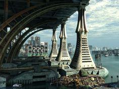 http://all-images.net/fond-ecran-gratuit-hd-science-fiction543-2/