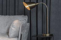 Showroom Neugestaltung 2018 | Mayr & Glatzl Innenarchitektur GmbH Desk Lamp, Table Lamp, Lighting, Home Decor, Ground Floor, Interior Designing, Homes, Lamp Table, Light Fixtures