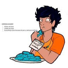 """Books on Instagram: """" last post for his bday haha! qotd: who's your favorite demigod? (U don't have to say Percy haha)"""""""