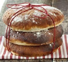 julbrod Vegan Christmas, Christmas Baking, Swedish Christmas, Christmas Time, No Bake Desserts, Delicious Desserts, Good Food, Yummy Food, Bagan