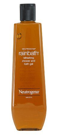 Neutrogena Rainbath Gel, Original, The best shower gel ever!!