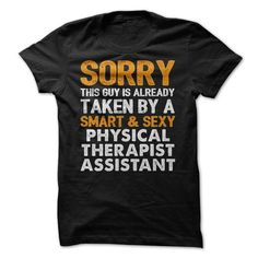 Physical Therapist Assistant mla format checker