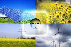 Clima, efficienza energetica: risparmiati 870 mln di tonnellate di CO2 e 550 mld di dollari | Report Campania
