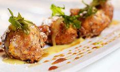 French Quarter Restaurant Walking Tour - Taste New Orleans! - TripShock!  5% off to book online