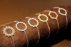 caspita jewelry - Recherche Google Ottoman, Google, Furniture, Jewelry, Home Decor, Jewerly, Jewlery, Decoration Home, Room Decor