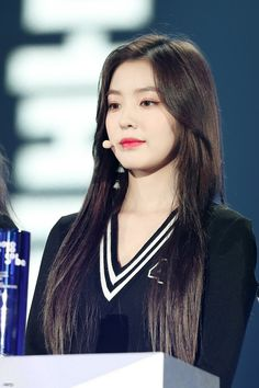 Huff And Puff, Video Japanese, Park Sooyoung, Kim Yerim, Red Velvet Irene, Kids Tv, Upcoming Events, Seulgi, Peek A Boos