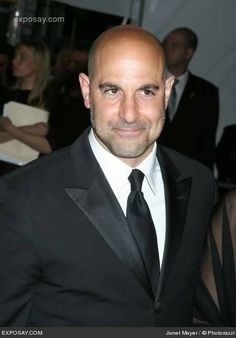 Google Image Result for http://www.exposay.com/celebrity-photos/stanley-tucci-anglomania-costume-institute-gala-at-the-metropolitan-museum-of-art-arrivals-7Oq7WA.jpg
