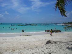 Akumal Beach, Akumal, Mexico is one of our favorite beaches en el mundo! Akumal Bay, Akumal Mexico, Overwater Bungalows, Sunny Beach, Quintana Roo, Next Holiday, Down South, Riviera Maya, Where To Go