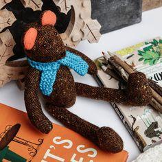 Stockists for Tipperary Bear Bear Design, All Design, Design Shop, Irish Design, Animal Totems, Burnt Orange, Little Ones, Kids Toys, Nativity