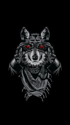 Winter Enemies T Shirt By Design By Humans Marvel Wallpaper, Dark Wallpaper, Phone Screen Wallpaper, Mobile Wallpaper, Joker Drawings, Dope Wallpapers, Dope Art, Star Wars Art, Graffiti Art
