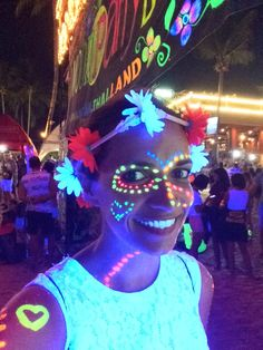 Full Moon Party Thailand, Best Scuba Diving, Koh Tao, Beautiful Islands, Birthday Party Themes, Asia, Centre, Hen Ideas, Training