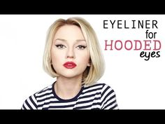Aly Art Hooded Eyes Eyeliner DO's My INSTAGRAM is alyonayarushina MY SINGING CHANNEL https://www.youtube.com/channel/UC6w64Vo1yb1djDnvJfXHv-Q The music here ...