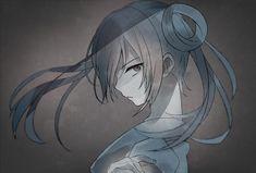 Manga, Twitter, Anime, Sleeve, Manga Comics, Anime Shows