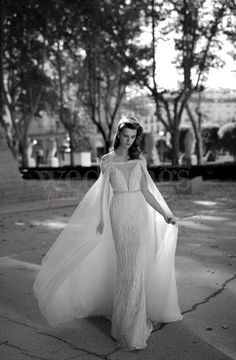 Berta Bridal collection SS 2016 in esclusiva per Weddings Luxury