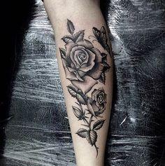 Já conhece o @boby_tattooart 💉❤️? O melhor é mais atualizado instagram de Tatuagens do Brasil, lá você encontra diversas tatuagens para se Inspirar 💉😍💭 Eu sigo e recomendo a todos: 👇🏻💕 - ❤️ Sigam: @boby_tattooart 💉 ❤️ Sigam: @boby_tattooart 💉 ❤️ Sigam: @boby_tattooart 💉 ❤️ Sigam: @boby_tattooart 💉 ❤️ Sigam: @boby_tattooart 💉