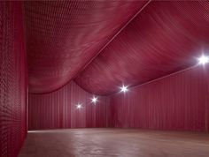 Aesthetica Magazine - Review of Cornelia Parker, Whitworth Art Gallery, Manchester