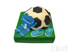 Detská torta lopta kupuj len to poctivé Soccer Ball, Bratislava, European Football, European Soccer, Soccer, Futbol