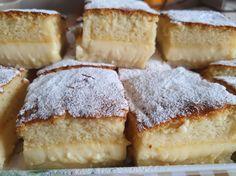 Negresa glazurata cu ciocolata (brownies)   Cum Gatesc Brownies, Cheesecake, Cakes, Desserts, Food, Cake Brownies, Tailgate Desserts, Deserts, Cake Makers